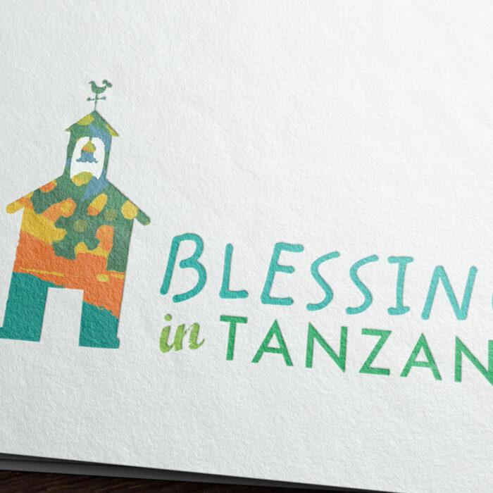 Blessings in Tanzania