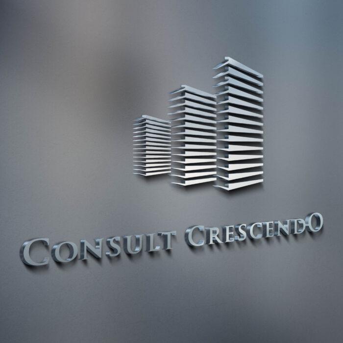 Consult Crescendo