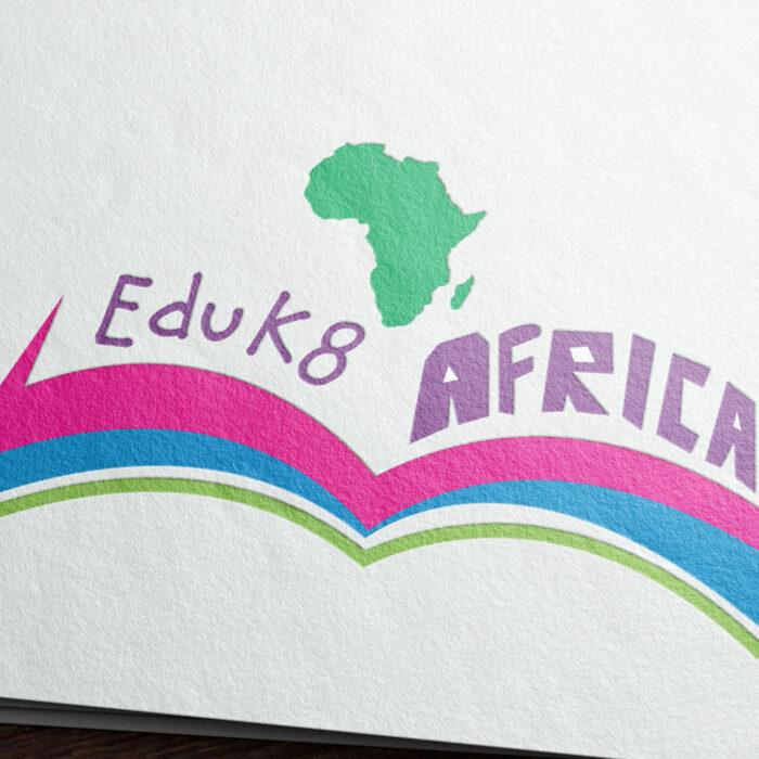 Edu K8 Africa