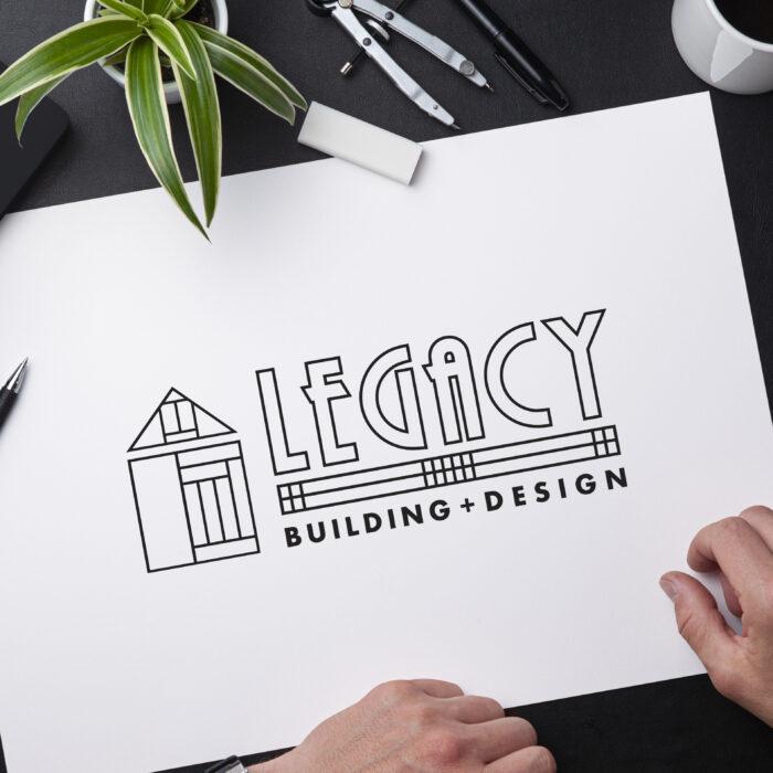 Legacy Building Design