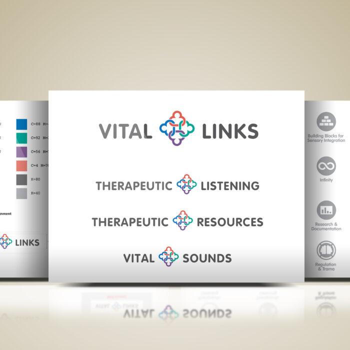 Vital Links