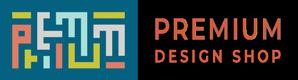 Premium Design Shop